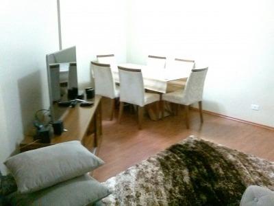 ref.: 79 - apartamento em osasco para venda - v79