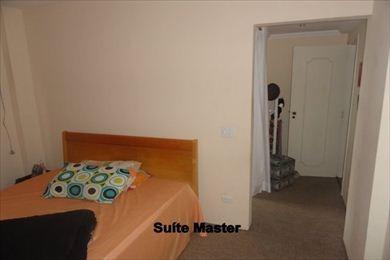 ref.: 790500 - apartamento em praia grande, no bairro campo da aviacao - 4 dormitórios