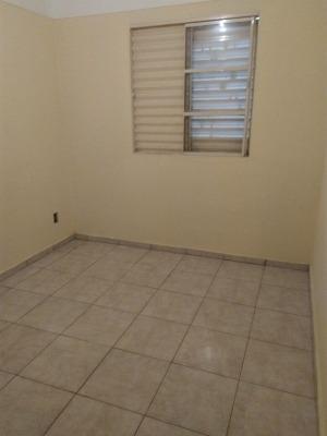 ref.: 7909 - apartamento em osasco para aluguel - l7909