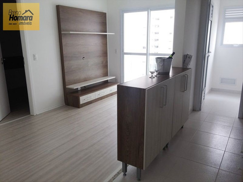 ref.: 7933 - apartamento em sao paulo, no bairro barra funda - 1 dormitórios