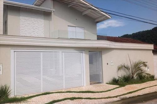 ref.: 794 - casa em praia grande, no bairro forte - 4 dormitórios
