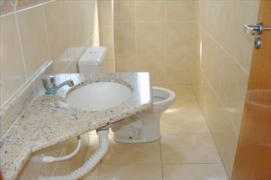 ref.: 794300 - apartamento em praia grande, no bairro balneario maracana - 3 dormitórios