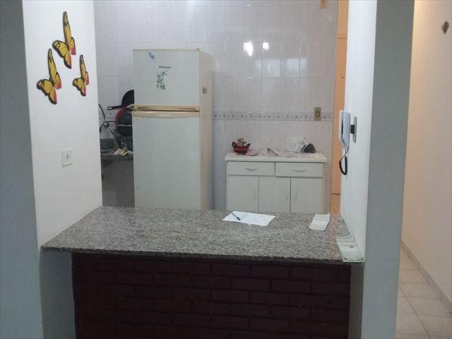 ref.: 795 - apartamento em praia grande, no bairro caicara - 1 dormitórios