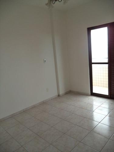 ref.: 796 - apartamento em praia grande, no bairro maracana - 2 dormitórios