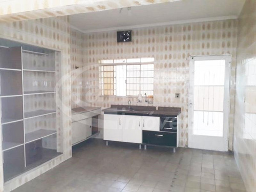 ref.: 7960 - casa terrea em osasco para aluguel - l7960