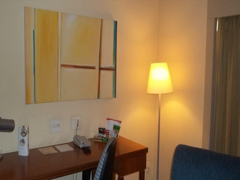 ref.: 79700 - apartamento em sao paulo, no bairro vila clementino - 1 dormitórios