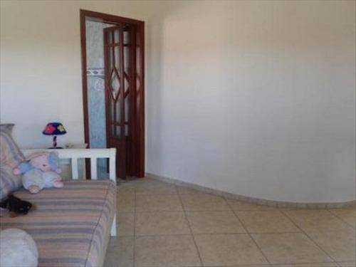 ref.: 80 - casa condomínio fechado em bertioga, no bairro bougainville - 3 dormitórios