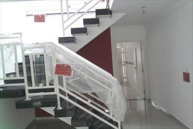 ref.: 80 - casa em sao paulo, no bairro jardim sao paulo - 3 dormitórios