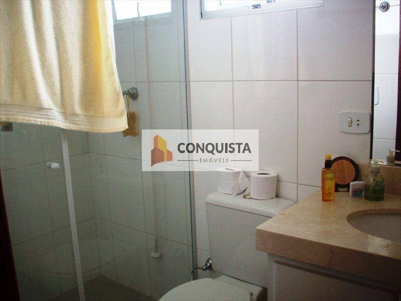 ref.: 80100 - casa em sao paulo, no bairro vila clementino - 4 dormitórios
