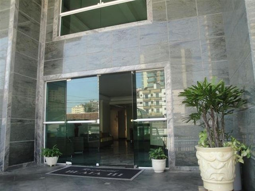 ref.: 801500 - apartamento em praia grande, no bairro vila tupi - 2 dormitórios