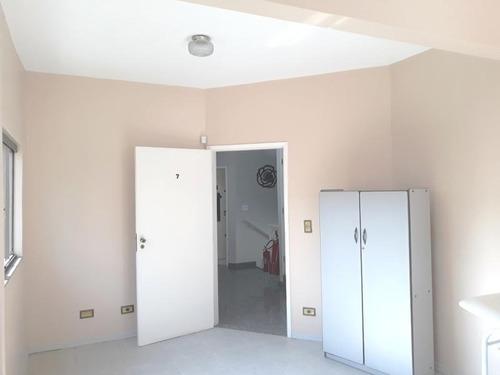 ref.: 8018 - sala coml em osasco para aluguel - l8018