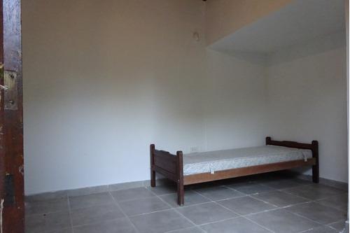 ref: 8030 - en venta - chalet - pinamar, zona centro