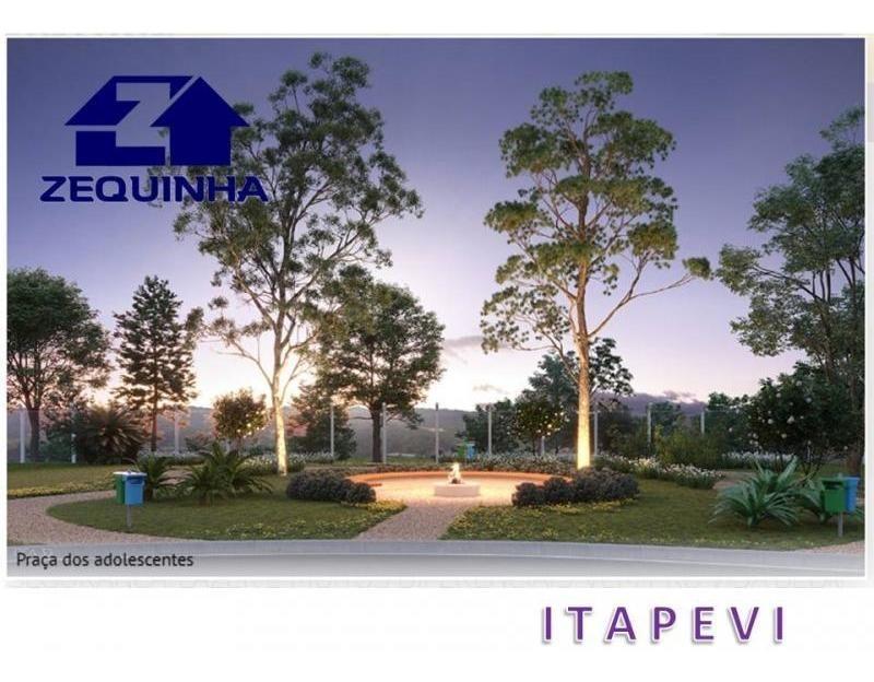 ref.: 8045 - terreno em itapevi para venda - v8045