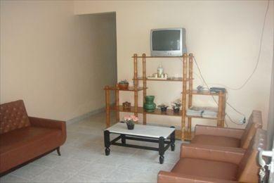 ref.: 804500 - casa em praia grande, no bairro vila assuncao - 2 dormitórios
