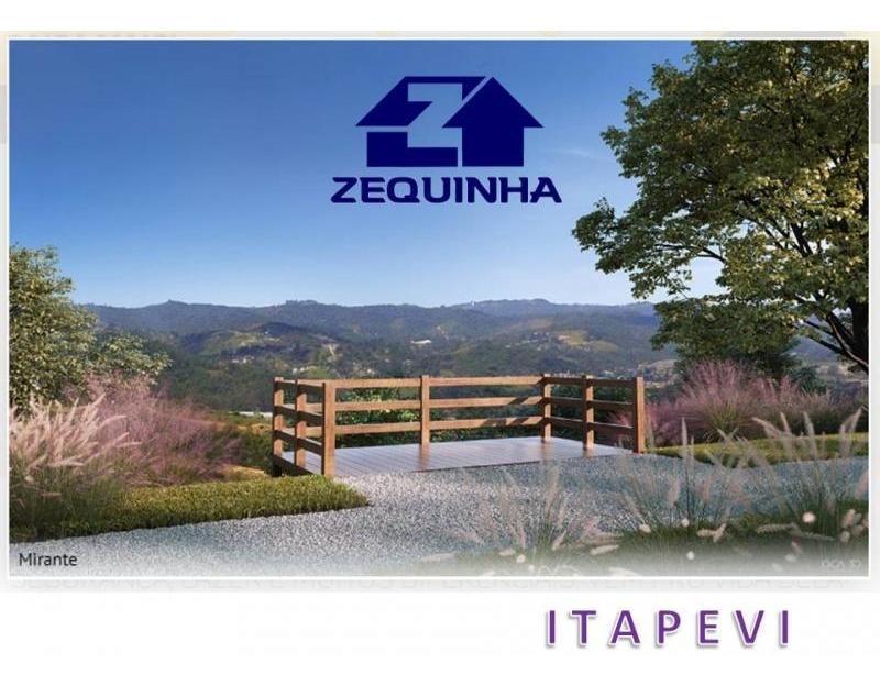 ref.: 8046 - terreno em itapevi para venda - v8046