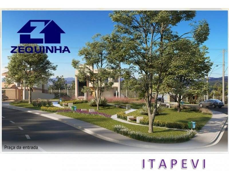 ref.: 8048 - terreno em itapevi para venda - v8048
