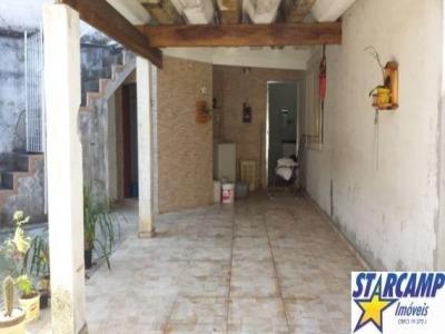 ref.: 805 - casa terrea em osasco para venda - v805