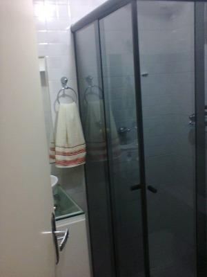 ref.: 8050 - apartamento em são paulo para venda - v8050