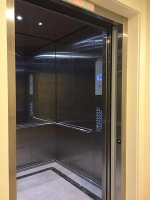 ref.: 8051 - sala coml em osasco para aluguel - l8051