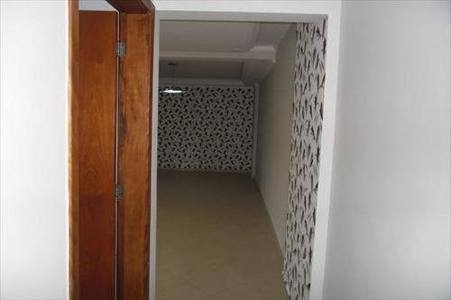 ref.: 807 - apartamento em praia grande, no bairro forte - 3 dormitórios