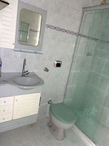 ref.: 807 - apartamento em praia grande, no bairro tupi - 1 dormitórios