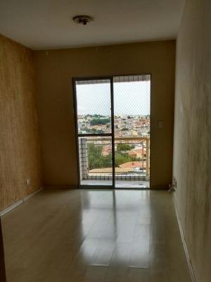 ref.: 8087 - apartamento em osasco para aluguel - l8087