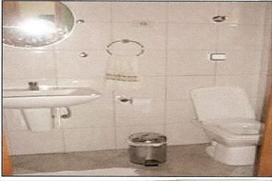 ref.: 809 - casa condomínio fechado em itapevi, no bairro clube recanto verde - 4 dormitórios