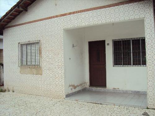ref.: 8092 - casa em praia grande, no bairro canto do forte