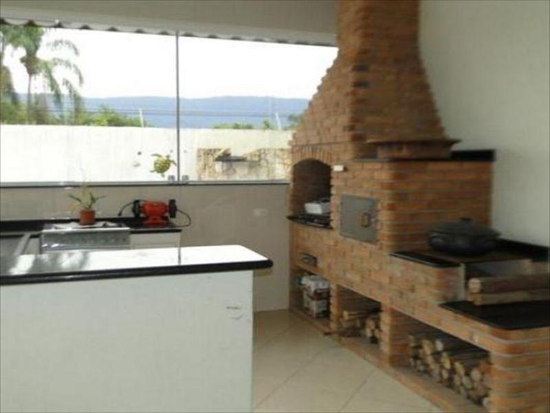 ref.: 81 - casa condomínio fechado em bertioga, no bairro bougainville - 5 dormitórios