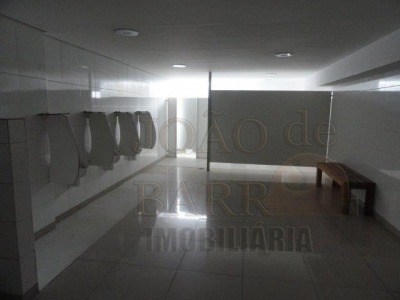 ref.: 81 - sala comercial em barueri para aluguel - l81