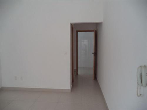 ref.: 810 - casa condomínio fechado em praia grande, no bairro sitio do campo - 2 dormitórios