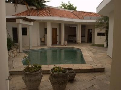 ref.: 810 - casa terrea em são paulo para venda - v810