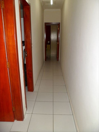 ref.: 81001 - casa em praia grande, no bairro jardim quietude - 2 dormitórios