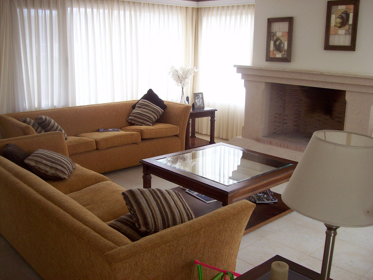 ref. 8108 - norte pinamar: zona norte playa