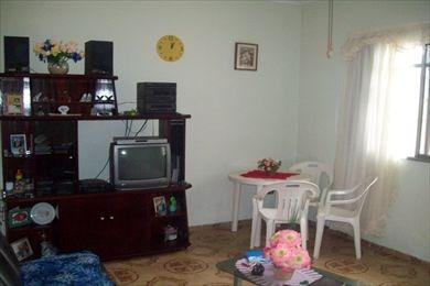 ref.: 81100 - casa em praia grande, no bairro vila assunção