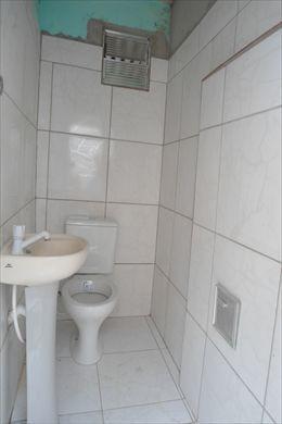 ref.: 812900 - casa em santos, no bairro marape - 4 dormitórios