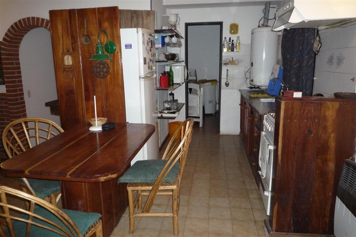ref: 8132 - en venta - pinamar, zona norte playa