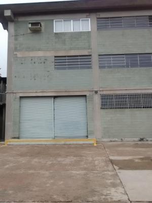 ref.: 815 - prédio coml em jundiaí para aluguel - l815