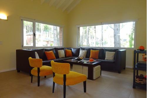 ref: 8151 - casa en venta, pinamar, zona penelope