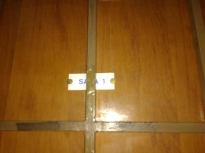 ref.: 8161 - sala coml em osasco para aluguel - l8161