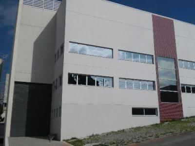 ref.: 8179 - galpao em vargem grande paulista para aluguel - l8179