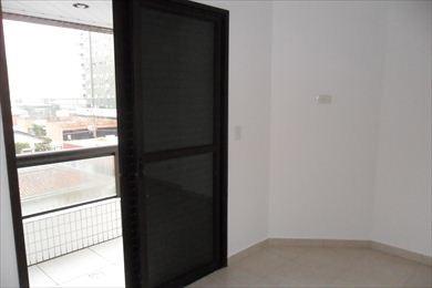 ref.: 818700 - apartamento em praia grande, no bairro canto do forte - 3 dormitórios