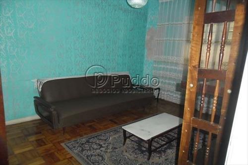 ref.: 819 - apartamento em praia grande, no bairro forte - 1 dormitórios