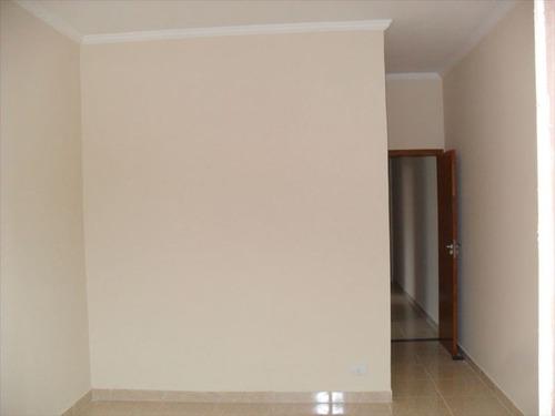ref.: 8191 - casa em praia grande, no bairro guilhermina - 3