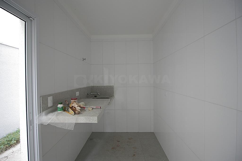 ref. 8194 - sobrado novo no condomínio mosaico da serra - ca0043