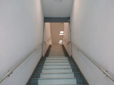 ref.: 8199 - sala coml em osasco para aluguel - l8199