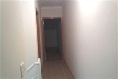 ref.: 82 - casa em sao paulo, no bairro vila nivi - 3 dormitórios