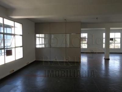 ref.: 82 - sala comercial em santana de parnaíba para aluguel - l82