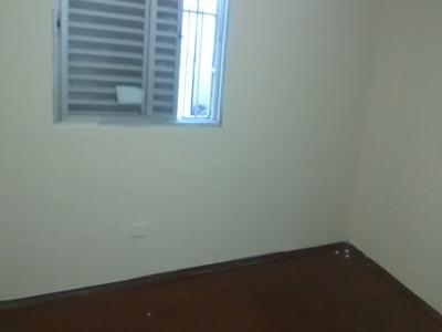 ref.: 8200 - apartamento em são paulo para venda - v8200