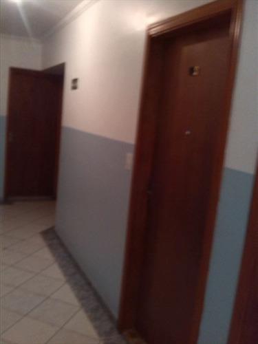 ref.: 8202 - apartamento em praia grande, no bairro mirim - 1 dormitórios